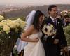 wedding (294)