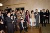 wedding (391)