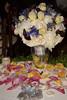 wedding (517)