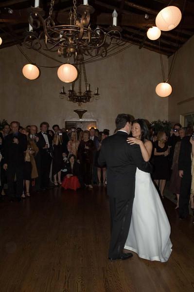 wedding (373)
