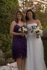 wedding (176)