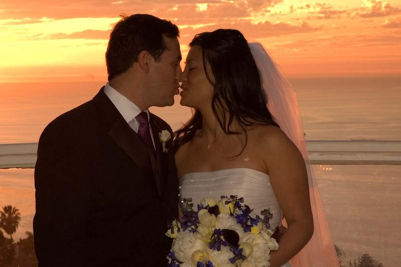 wedding (315)