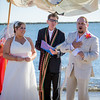 sj-wedding-0347