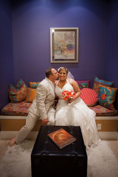 sj-wedding-0096