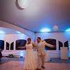 sj-wedding-0725