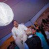 sj-wedding-0821