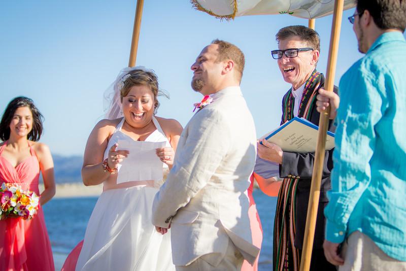 sj-wedding-0414
