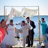 sj-wedding-0471