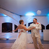 sj-wedding-0751