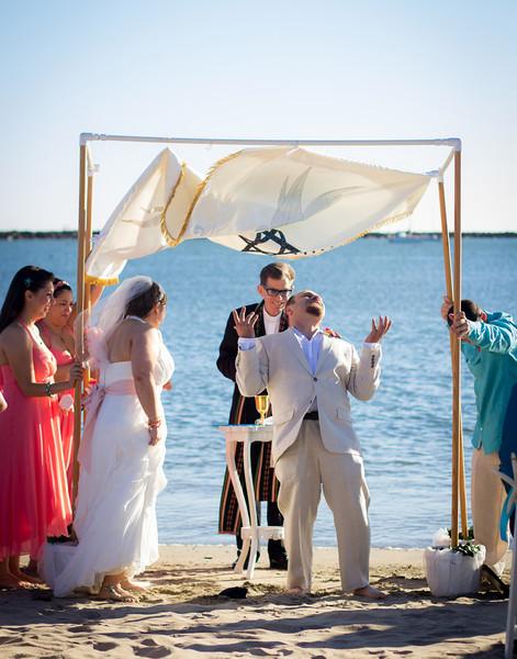 sj-wedding-0467