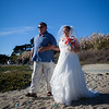 sj-wedding-0279