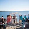 sj-wedding-0464