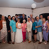 sj-wedding-0707