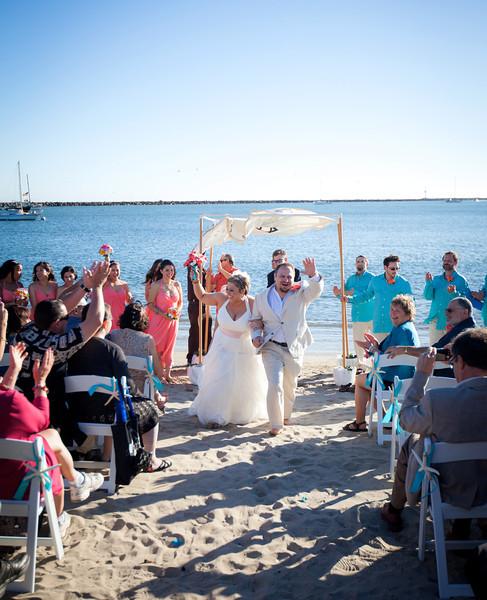 sj-wedding-0495