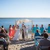 sj-wedding-0489