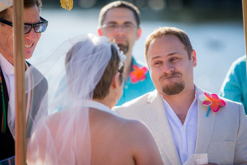sj-wedding-0406