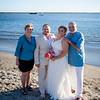 sj-wedding-0530