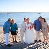 sj-wedding-0518