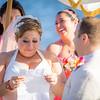 sj-wedding-0411