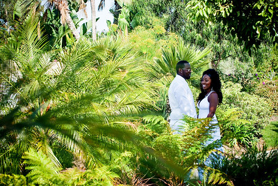 Saddlerock ranch wedding-Photography price for saddlerock ranch wedding