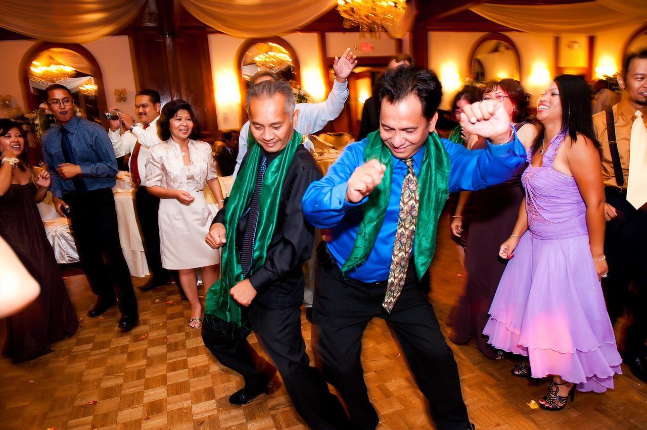 "<p><a href=""http://www.wedding.jabezphotography.com/gallery/9201243_AsBn2#614868178_rbW2X"">reef restaurant long beach</a></p>"