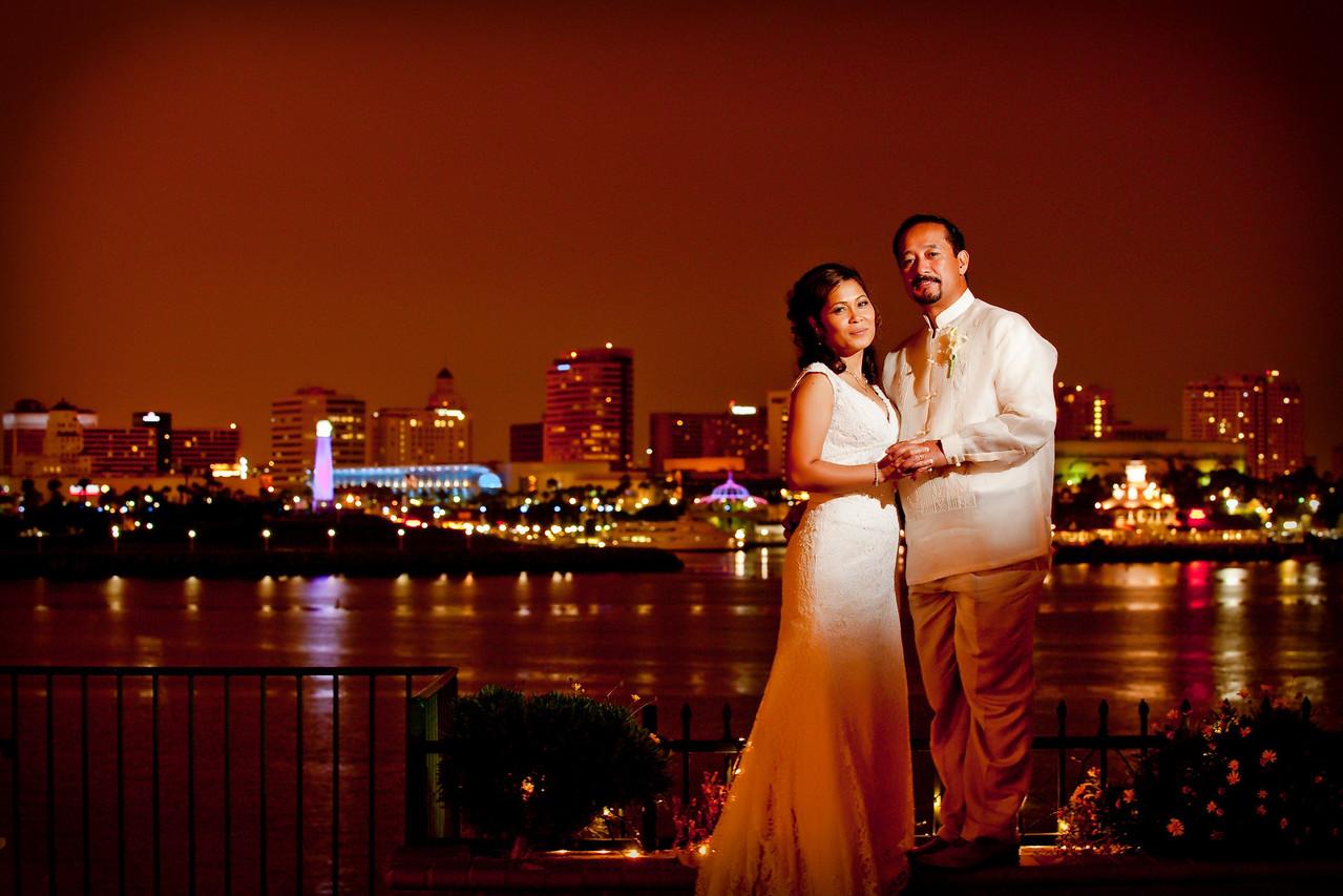 "<p><a href=""http://www.wedding.jabezphotography.com/gallery/9201243_AsBn2#614868178_rbW2X"">reef long beach ca</a></p>"