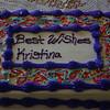 yumm yumm....... cake