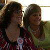 sisters... Kristina and Jennifer