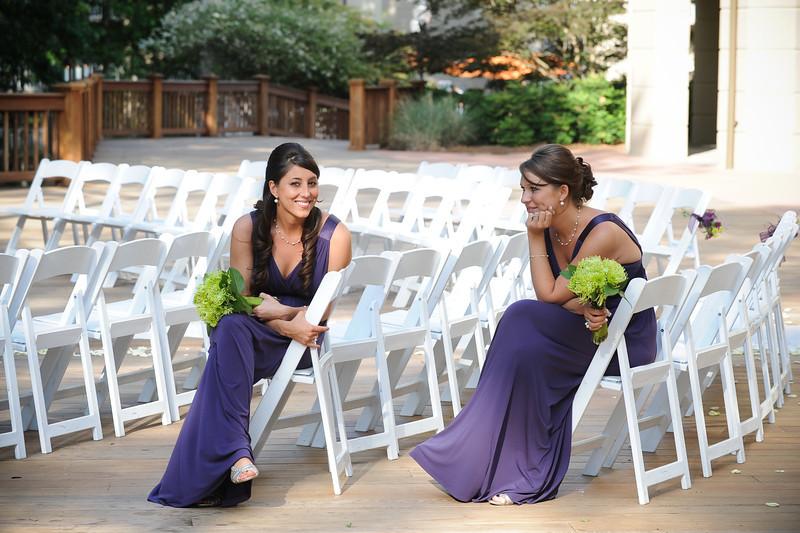 Leah & Chris - 0767