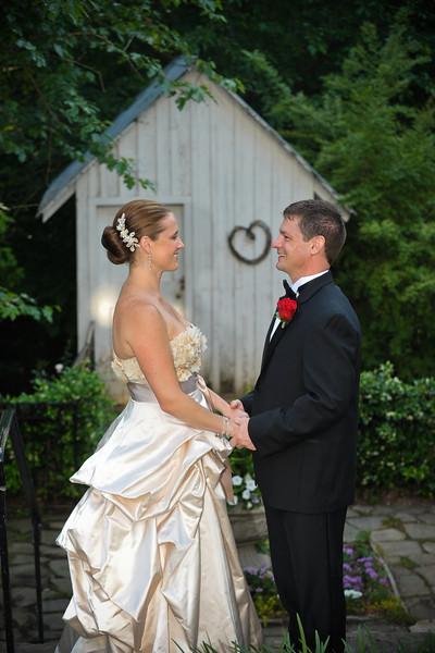 Lauren & Travis-0767