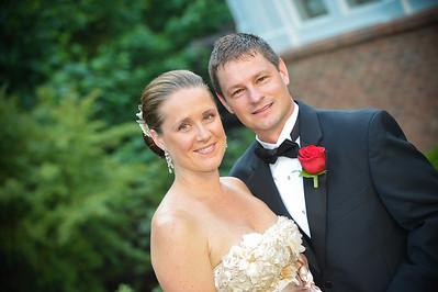 Lauren & Travis-0768
