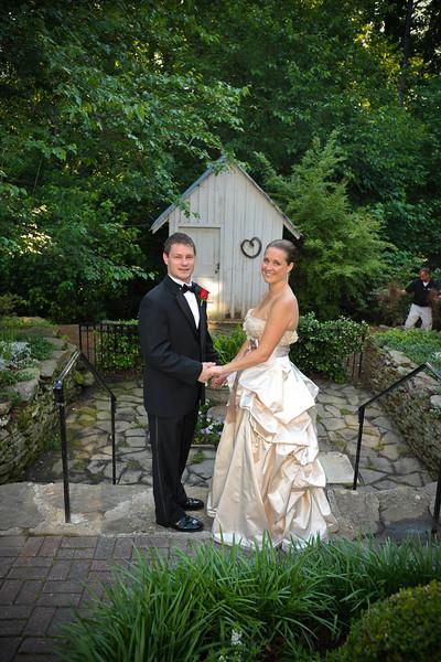 Lauren & Travis-0758