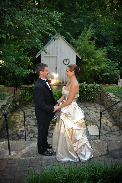 Lauren & Travis-0752