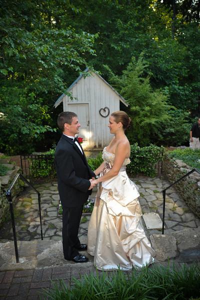 Lauren & Travis-0755