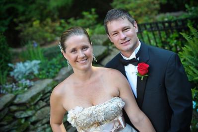 Lauren & Travis-0792