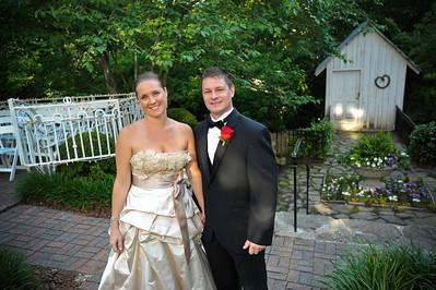 Lauren & Travis-0750