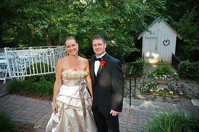 Lauren & Travis-0751