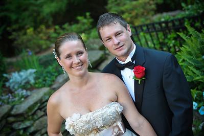 Lauren & Travis-0793