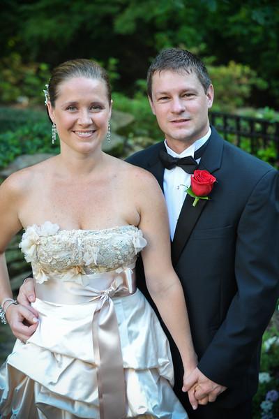 Lauren & Travis-0796
