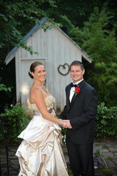 Lauren & Travis-0762