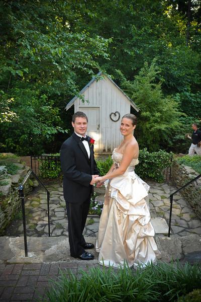 Lauren & Travis-0759