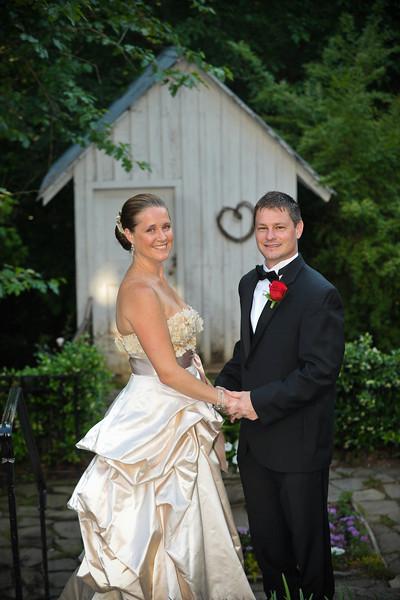 Lauren & Travis-0761