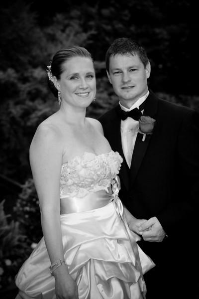 Lauren & Travis-0773