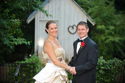 Lauren & Travis-0765