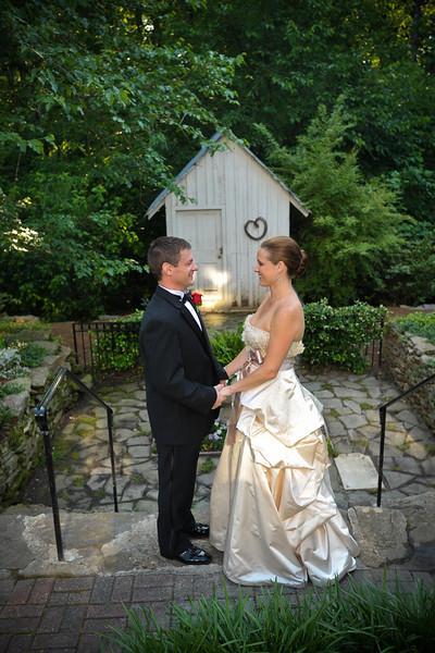 Lauren & Travis-0753