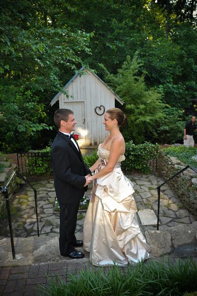 Lauren & Travis-0754