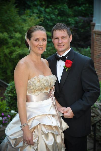 Lauren & Travis-0771