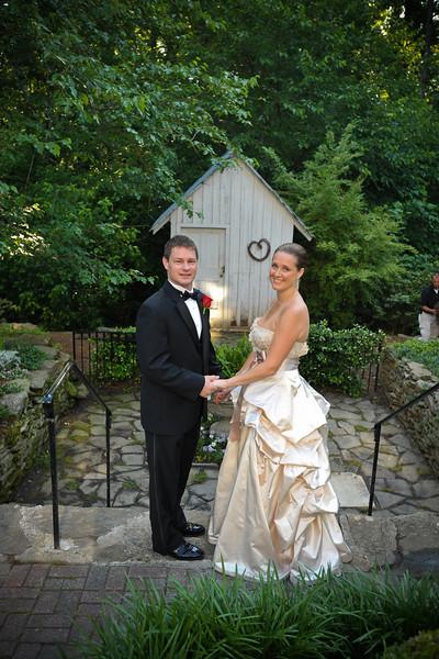 Lauren & Travis-0757