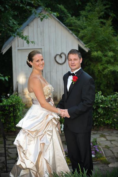 Lauren & Travis-0760