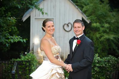 Lauren & Travis-0764